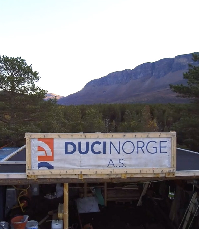 duci-norge-as-the-company-byggefirma-i-norge