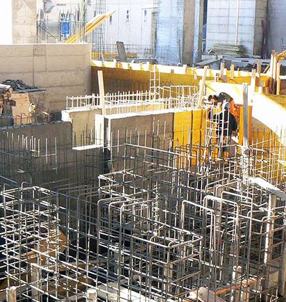 li-industrial-building-enlargement-industrial-building-in-norway-