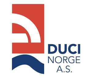 logo-duci-footer-kvalifisert-og-sertifisert-byggefirma-i-norge-bygg-industri-infrastruktur.jpg