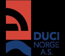 logo-duci-kvalifisert-og-sertifisert-byggefirma-i-norge-bygg-industri-infrastruktur.png