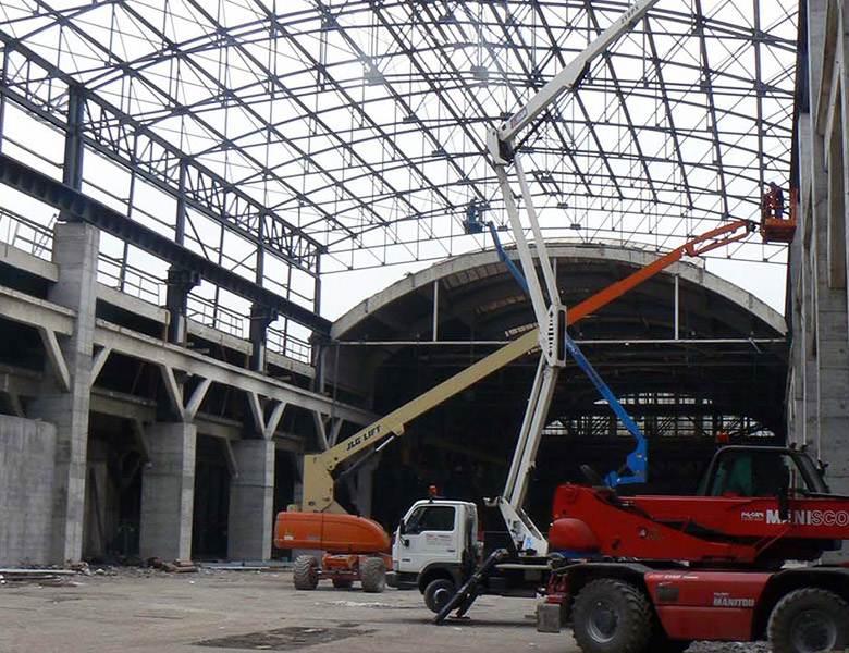 main-portfolio-industrial-building-enlargement-industrial-building-in-norway-