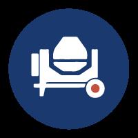 byggefirma-i-norge-maskiner-og-utstyr-3