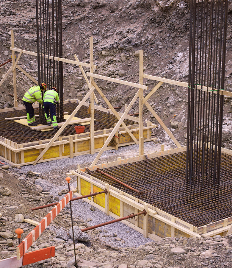 duci-norge-as-buildings-in-norway-foundations-for-transmission-lines