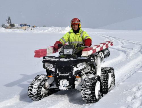 duci-norge-ATV
