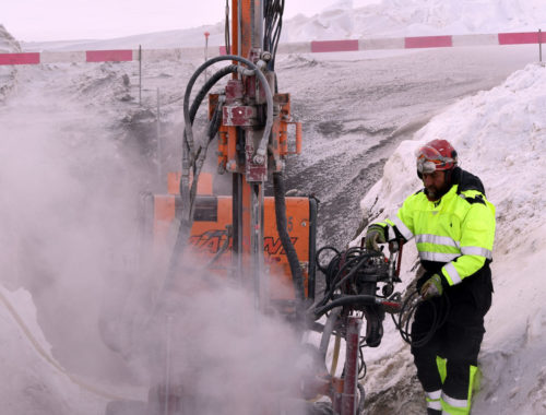 duci-norge-drilling-machines