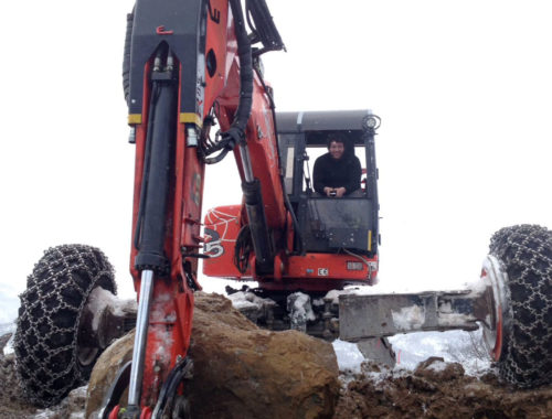 duci-norge-spider-excavator