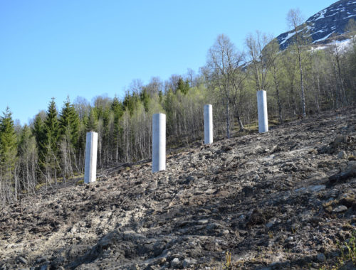 duci-norge_tl-foundations-02